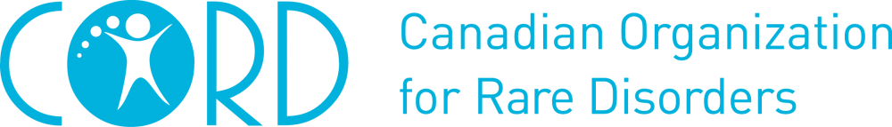 Canadian Organization for Rare Disorders