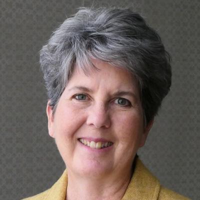 Carolyn Fota