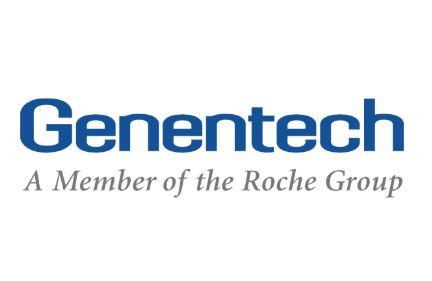 El estudio de fase III PEMPHIX muestra que Rituxan (Rituximab) de Genentech es superior al micofenolato de mofetilo en pacientes con pénfigo vulgar Imagen