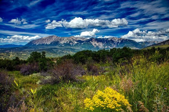 Rocky Mountain CO Virtual Support Group Image